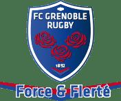 logo_fgr