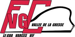logo_fvgc