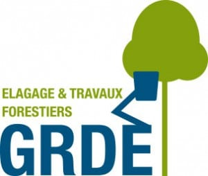 logo_grde_content